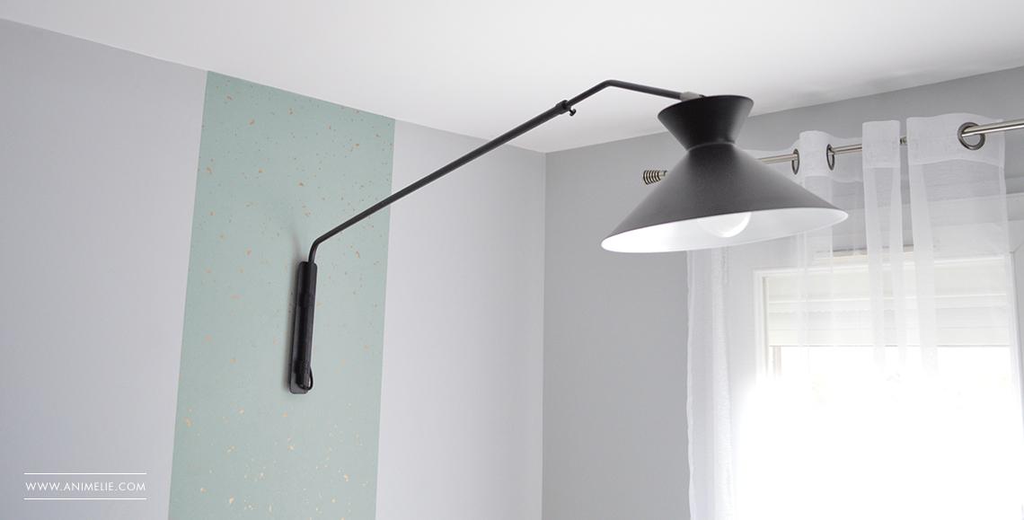 r novation maison style scandinave animelie. Black Bedroom Furniture Sets. Home Design Ideas